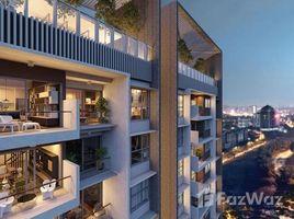 2 Bedrooms Condo for sale in Bandar Kuala Lumpur, Kuala Lumpur Stonor 3