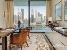 5 Bedrooms Penthouse for sale in , Dubai Dorchester Collection Dubai