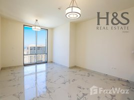 Квартира, 1 спальня на продажу в Al Habtoor City, Дубай Amna