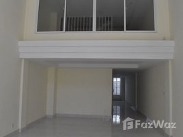 5 Bedrooms Townhouse for rent in Preaek Lieb, Phnom Penh Other-KH-56665