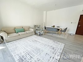 3 Bedrooms Apartment for sale in Zahra Breeze Apartments, Dubai Zahra Breeze Apartments 3B