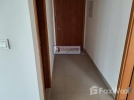 1 Bedroom Apartment for rent in Lakeside Residence, Dubai Lakeside Tower A