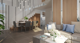 Available Units at Pegasuite II