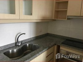 2 Schlafzimmern Immobilie zu verkaufen in Mariquina, Los Rios Yungay 700, Valdivia