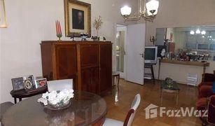 2 Habitaciones Apartamento en venta en , Buenos Aires Av. Cordoba al 400