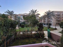 2 Schlafzimmern Appartement zu vermieten in Al Rehab, Cairo El Rehab Extension
