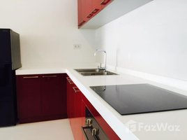 Studio Apartment for rent in Stueng Mean Chey, Phnom Penh Other-KH-24862