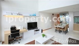 1 Bedroom Apartment for sale in Cecil, Central Region Mccallum Street