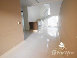 4 Bedrooms Villa for rent in Jumeirah 1, Dubai Jumeirah 1 Villas