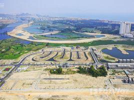 N/A Đất bán ở Điện Ngọc, Quảng Nam Cơ hội sở hữu đất nền ven biển 5* Đà Nẵng chỉ từ 1.3 tỷ/ nền- hỗ trợ vay ngân hàng 50%-+66 (0) 2 508 8780