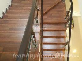 4 Bedrooms Property for rent in An Hai Bac, Da Nang Cho thuê nhiều biệt thự Phúc Lộc Viên, giá tốt - Toàn Huy Hoàng