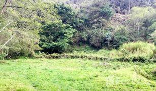 N/A Property for sale in Loja, Loja