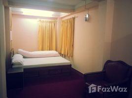 Kathmandu BhaktapurN.P. Swastik 1 卧室 住宅 租