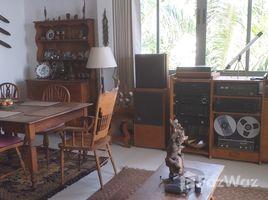 3 Bedrooms Property for sale in Bo Phut, Koh Samui 3 Bedroom Sea View Villa For Sale in Koh Samui