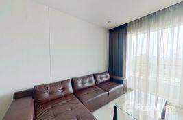2 спальни Кондо для продажи в Circle Condominium в Бангкок, Таиланд