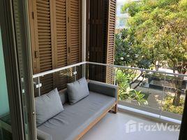 1 Bedroom Condo for sale in Nong Kae, Hua Hin Wan Vayla