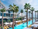 1 Bedroom Apartment for sale at in Shoreline Apartments, Dubai - U738000