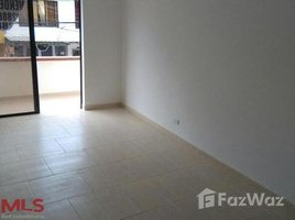 5 Bedrooms Apartment for sale in , Antioquia AVENUE 52A # 78 94
