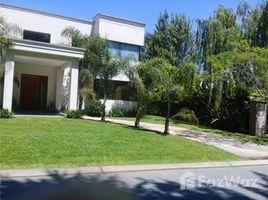 4 Habitaciones Casa en alquiler en , Buenos Aires Buenos Aires Village al 100, San Miguel - Gran Bs. As. Noroeste, Buenos Aires