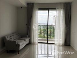 3 Phòng ngủ Chung cư cho thuê ở Phường 2, TP.Hồ Chí Minh Botanica Premier