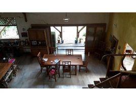 5 Habitaciones Casa en venta en , San José Turrubares, San Jose, San Jose