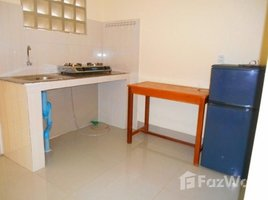 2 Bedrooms Apartment for rent in Bei, Preah Sihanouk Other-KH-23044