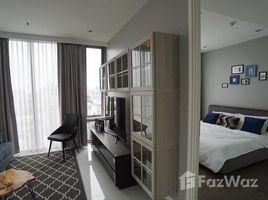 2 Bedrooms Condo for rent in Thung Mahamek, Bangkok Nara 9 by Eastern Star