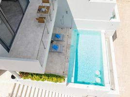 3 Schlafzimmern Immobilie zu vermieten in Bo Phut, Surat Thani Villa Casa Bella