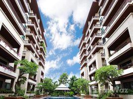 1 Bedroom Condo for sale in Nong Prue, Pattaya Pattaya City Resort