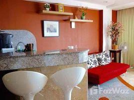 1 Schlafzimmer Wohnung zu verkaufen in Chang Khlan, Chiang Mai Galae Thong Condo