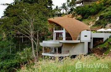 Samui Green Cottages in Bo Phut, Koh Samui