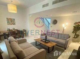 4 Bedrooms Villa for sale in Juniper, Dubai Casablanca Boutique Villas