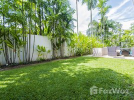 3 Bedrooms Villa for rent in Choeng Thale, Phuket Luna Phuket