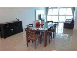 3 Bedrooms Apartment for rent in Damansara, Selangor Saujana