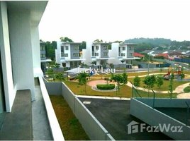 5 Bedrooms Townhouse for sale in Kajang, Selangor Kajang, Selangor