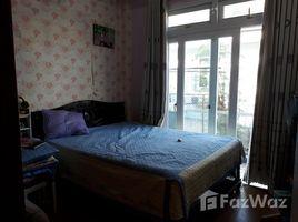 4 Bedrooms House for rent in Tay Thanh, Ho Chi Minh City Chính chủ cho thuê gấp nhà nguyên căn để ở / làm văn phòng gần Chế Lan Viên, Lê Trọng Tấn, Tân Phú