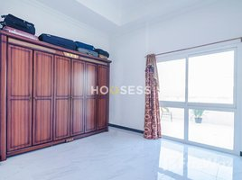 3 Bedrooms Penthouse for sale in Mirabella, Dubai ACES Chateau