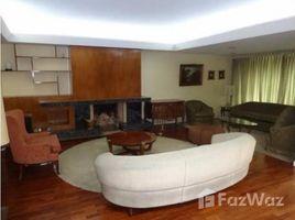 4 Habitaciones Casa en venta en Distrito de Lima, Lima CALLE JUAN ELESPÚRU, LIMA, LIMA