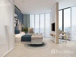 1 Bedroom Apartment for sale in Van Thanh, Khanh Hoa Marina Suites