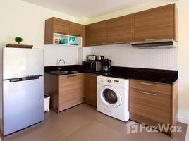 2 Bedrooms Condo for rent in Rawai, Phuket The Lago Condominium