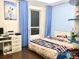 2 Bedrooms Condo for rent in Cau Dien, Hanoi Goldmark City
