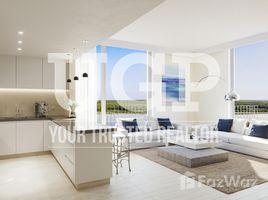 Studio Appartement a vendre à Yas Acres, Abu Dhabi Waters Edge