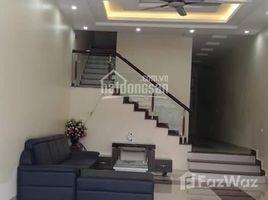Studio House for rent in Lien Bao, Vinh Phuc Cho thuê nhà Nguyễn Khắc Hiếu, Liên Bảo, Vĩnh yên giá: 25tr/ tháng. LH: +66 (0) 2 508 8780