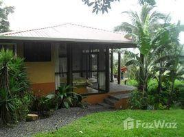 2 Habitaciones Casa en venta en , Guanacaste Sunset View Paradise: Sunset View Paradise, Sabalito, Guanacaste