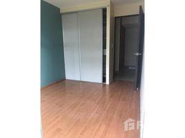 Heredia Se vende apartamento en condominio Vita Bella Vista 2 卧室 住宅 售