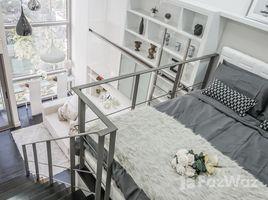 Studio Condo for rent in Phra Khanong, Bangkok Ideo Morph 38