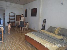 1 Bedroom Apartment for sale in Boeng Reang, Phnom Penh Other-KH-9240