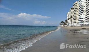 2 Bedrooms Property for sale in Salinas, Santa Elena Ocean View Salinas Rental - Cruise Ship Style!!!