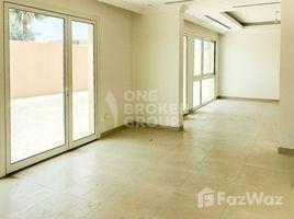 4 chambres Immobilier a vendre à Central Towers, Dubai Vastu Compliant | 4D2 | Directly On The Park