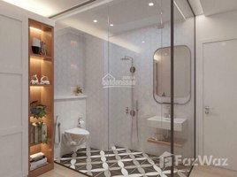 3 Bedrooms Condo for rent in Xuan Dinh, Hanoi N01-T4 Ngoại Giao Đoàn
